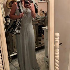 Giuliana Rancic Dress